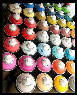 ___cans_of_spray_paint____by_short_n_cute-1