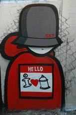graffiti1-1