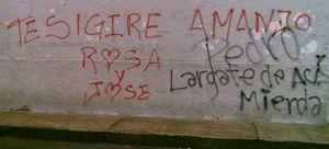 300px-grafiti_de_amor2