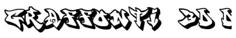graffonti