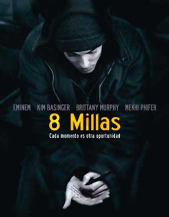 Eminem W T P Download