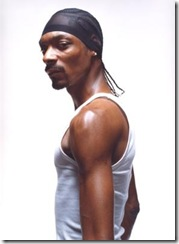 1102_snoop_dogg_a