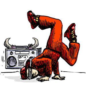 600px-breakdance_oldschool1