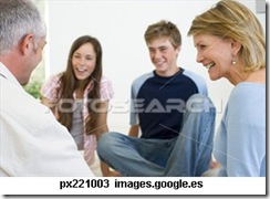 adolescentes-hablar-padres_~px221003