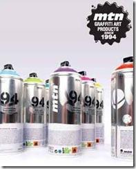 aerosoles-montana-colors-mtn-94-graffiti