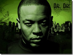 dr_dre_2