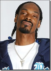 Snoop_Dogg_371508a