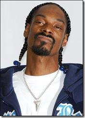 Snoop_Dogg_371508a