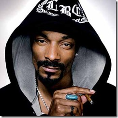 snoop-dogg