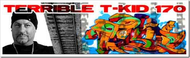 terrible-t-kid-170-graffiti