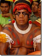 05-indigenous-body-painting-esp