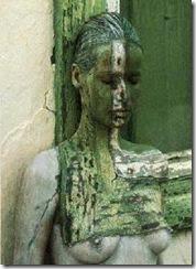 20060219133531-pintura-corporal