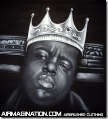 backdrop_notorious_big