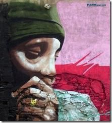 graffiti-pensamientos