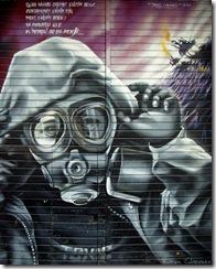 graffiti-toxic
