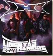HablandoEnPlataSquad-Libertad-Hambr