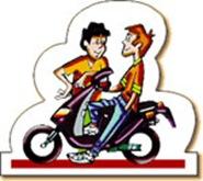 jovenes-moto