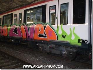 live-tren2008-01