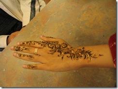 Mehndi_on_hand