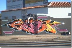 mural sehn1 ac1 hate