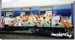 nosm,2004belgradeserbia