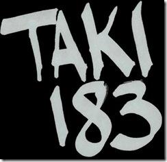TAKI183_TAG_copy
