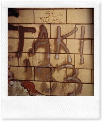 taki183-nyc--fraighttrain-graff