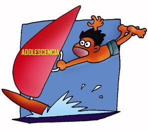ADOLESCENCIA 01