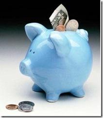 ahorrar-factura-movil