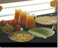 Desayunos saludables_0