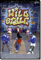 graffiti_wildstyle731828