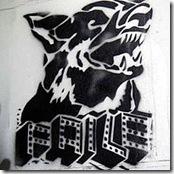 stencil-3