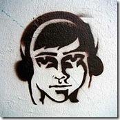 stencil-6