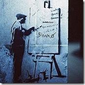 stencil-de-banksy
