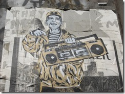 beatbox-guy-bowery-spring-2