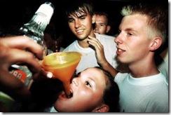 fsl_alkohol_2_DW_Po_406430g