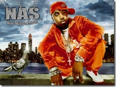 nas_wallpapers_07