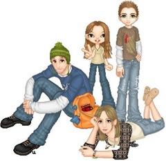 Adolescentes-full