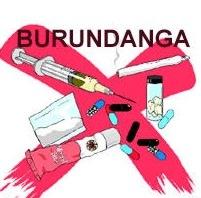burund