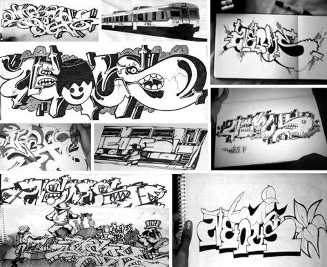 neocs1