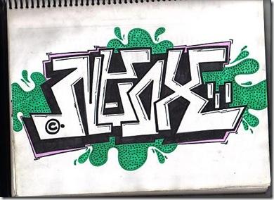 neoxs4
