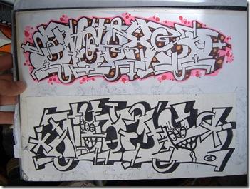 neoxs6
