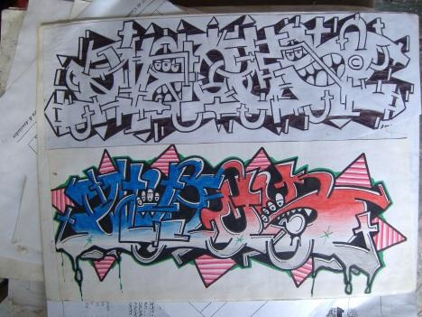 neoxs7