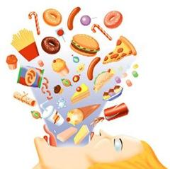 20061006120405-bulimie