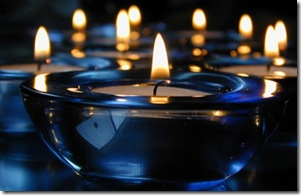 blue_candles