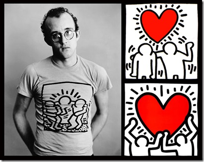 Coca-Cola-Art_Keith_Haring1