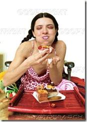 compulsivo-comedores-bulimia-sabroso-paa130000024