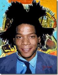jean-michel-basquiat-1-john-keaton