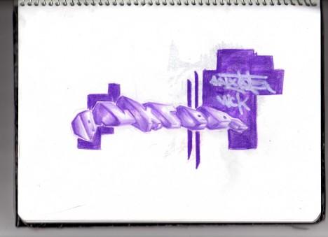 pasion purpura[1]