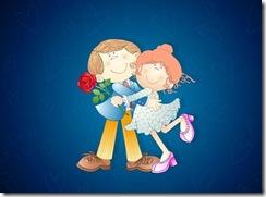 imagenes-amor-2-peq